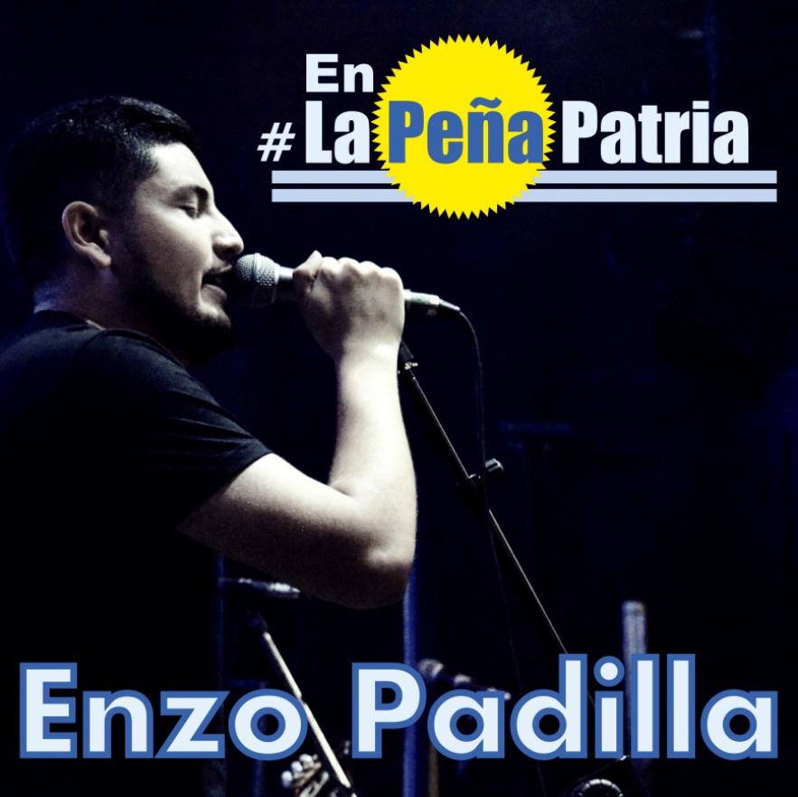 EnzoPadillaCDN