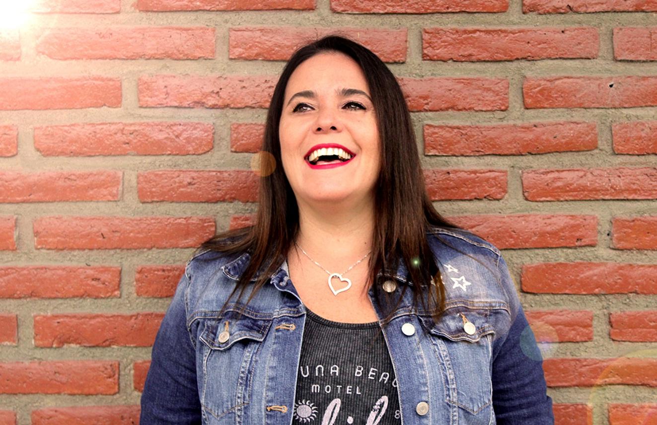 CeciliaPalizaVideoclip