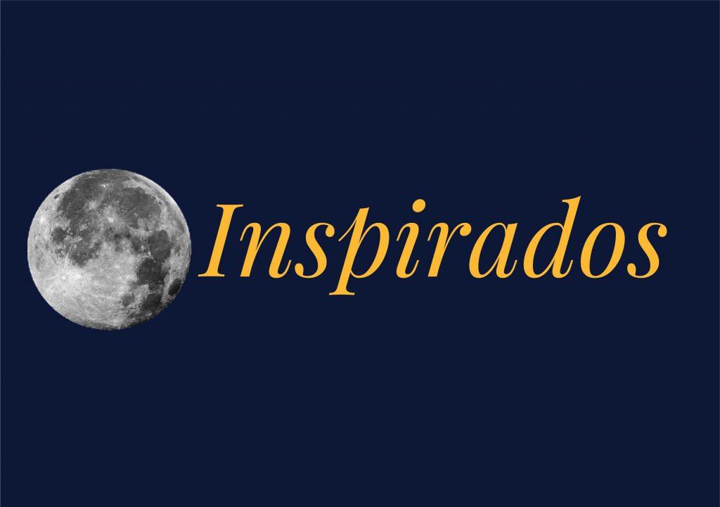 Inspirados2019