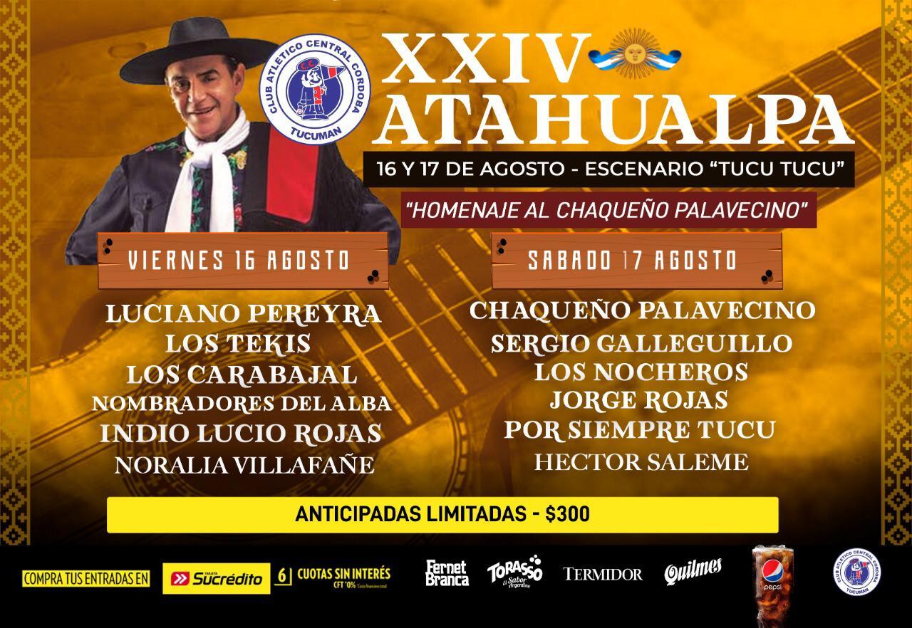 Atahualpa2019