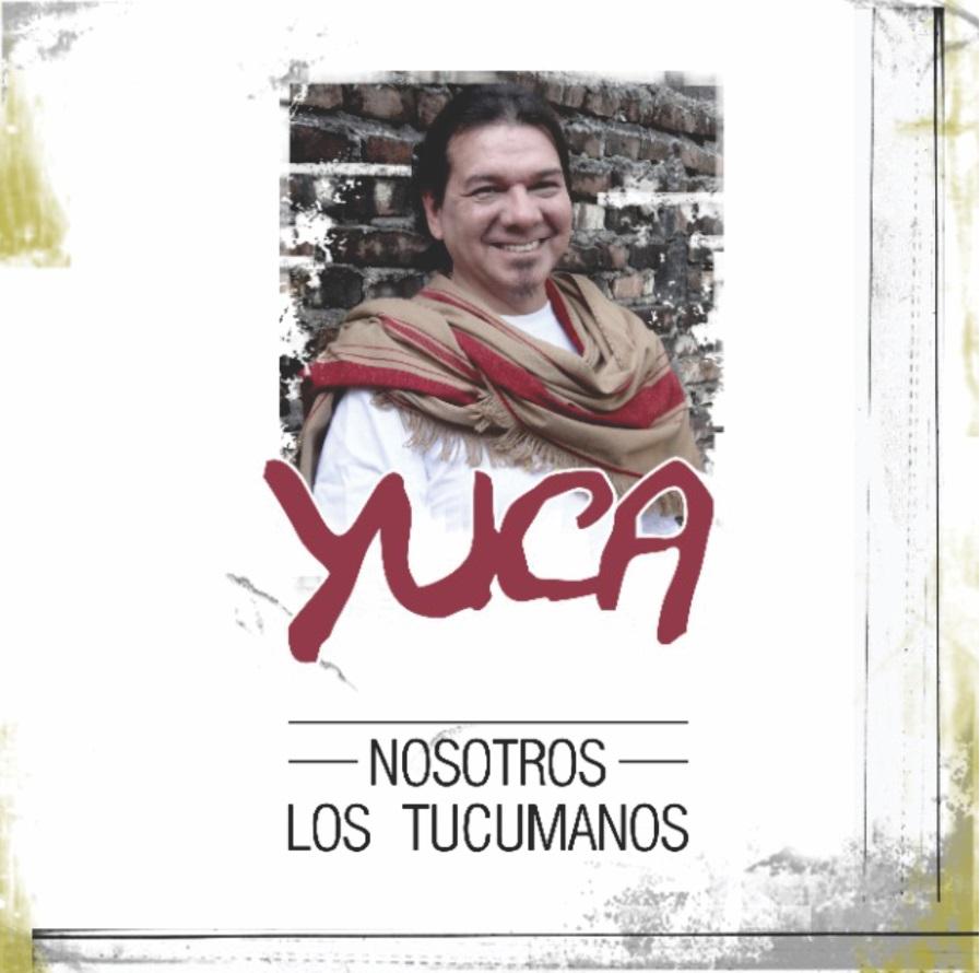 Nosotros los tucumanos