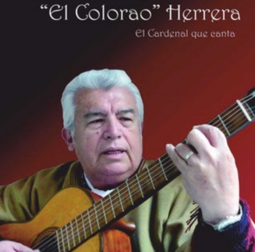 coloraoherrera1