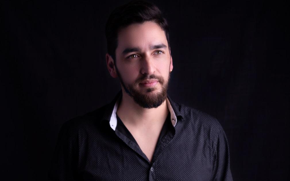 Marco Villasboas