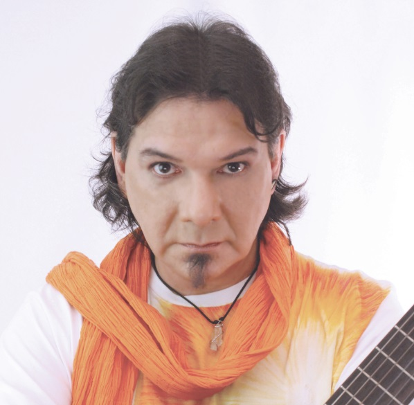 Yuca Córdoba