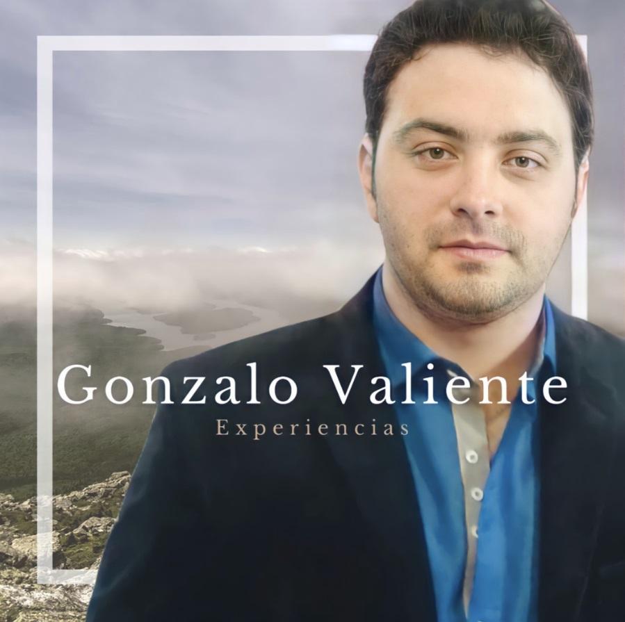 Gonzalo Valiente