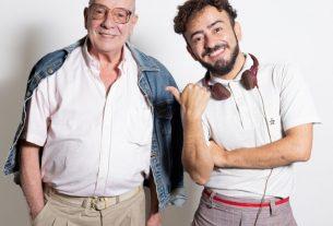 Montini y Guerrero