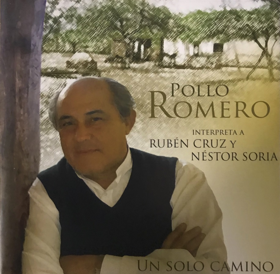 Pollo Romero