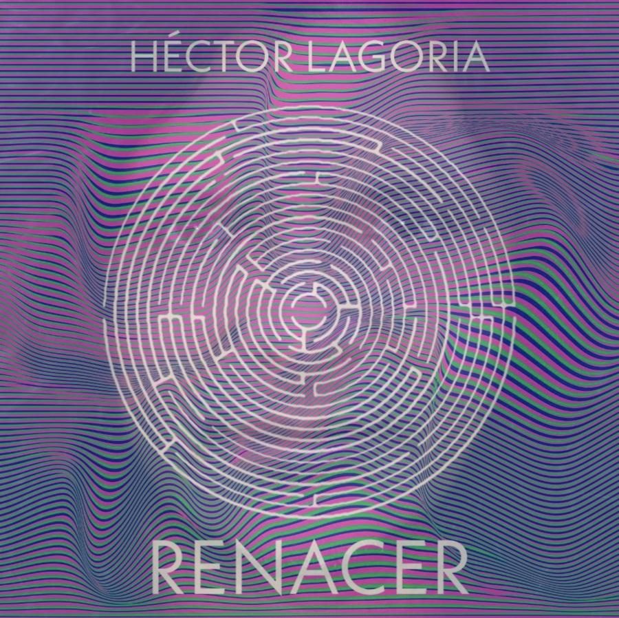 Héctor Lagoria